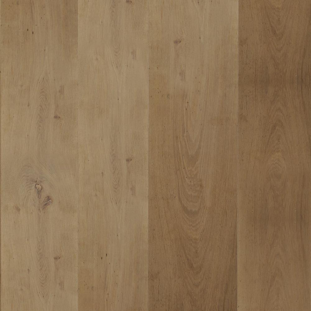 parquet in solid worn oak by maison maison. Black Bedroom Furniture Sets. Home Design Ideas