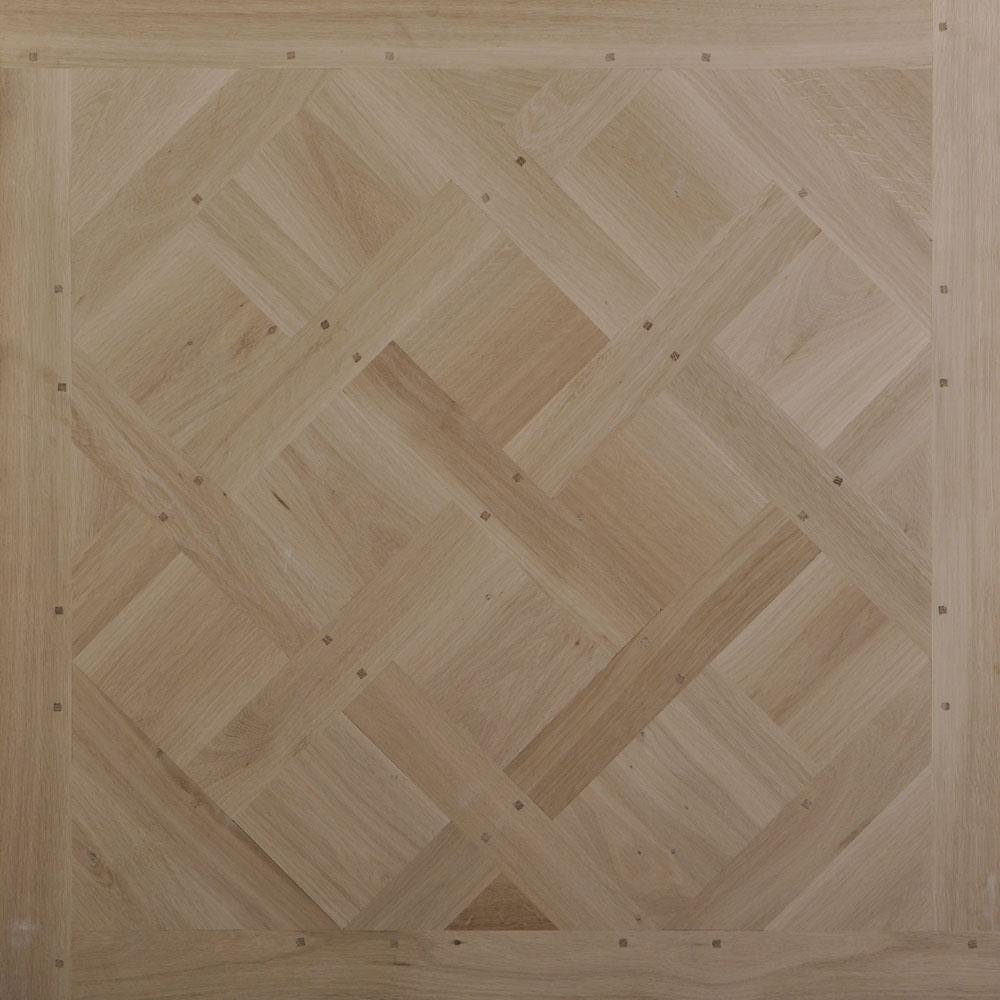 versailles parquet panel in new solid oak by maison maison. Black Bedroom Furniture Sets. Home Design Ideas