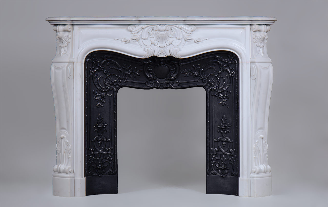 available in stock our list of fine marble fireplace mantels by