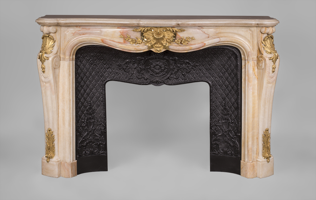 fireplace marble mantel s carved to for china perfect surround according specifications requirement factories customer products stone size from